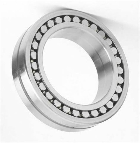 Auto Parts Spherical Roller Bearing 22222 22206