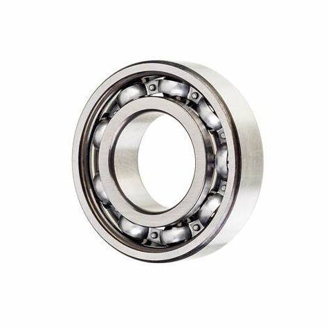 Deep groove ball bearings 6315 6316 C0 CN C3 C4