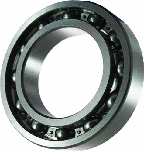 (6306,6306 Zz,6306 2RS-ISO,SKF,NTN,NSK,Koyo, ,Fjb,Timken Z1V1 Z2V2 Z3V3 High Quality High Speed Open,Zz 2RS Ball Bearing Factory,Auto Motor Machine Parts,OEM