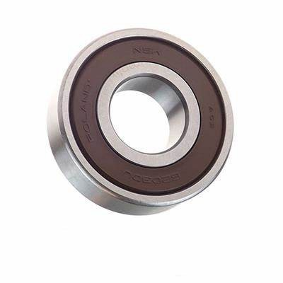 NSK Single Row Axial Deep Groove Ball Bearing 6900 6901 6902 6903 6904 6905 6906 6907 6908 6909 6910