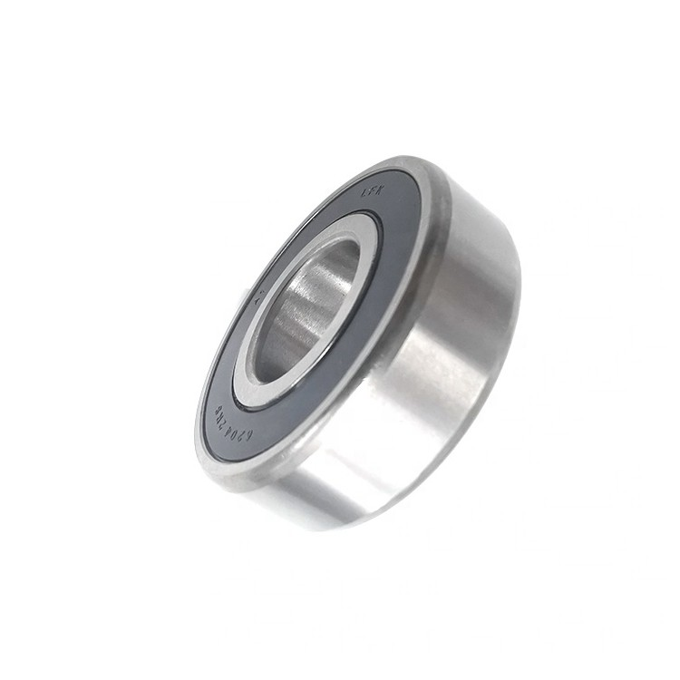 F-586845 SKL H75A Automotive Deep Groove Ball Bearing