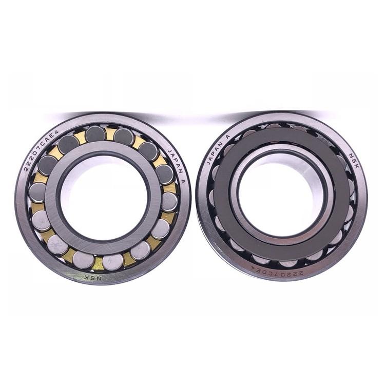 F-801806.PRL Original FAG Germany bearing F-801806.PRL FAG cement mixer bearings 801806