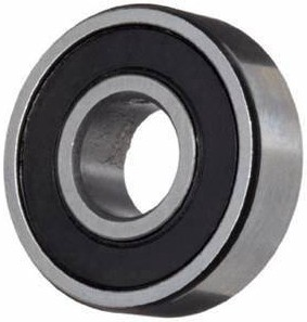 6005 OPEN Deep Groove Ball Bearing High precision bearing