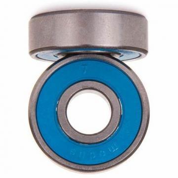 SKF Spherical Roller Bearing 22317 Cc ABEC-1