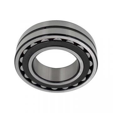 Spherical Roller Bearing 22222 E for Rolling Mill Rolls