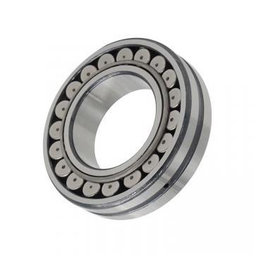 Zys China Manufacturer of Bearing Steel 22222 Spherical Roller Bearing