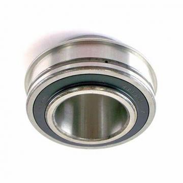Maintenance Free Spherical Outer Ring Insert Ball Bearings UC202 UC203 UC204 UC205 UC206 UC207 UC208 UC209 UC210