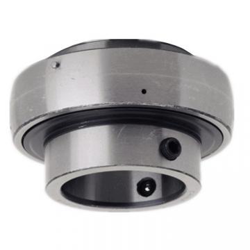 Germany Brand UC210 Insert Ball Bearing/Pillow Block Bearing 56210