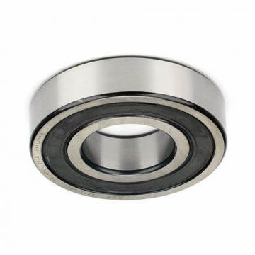 SKF 6205 6207 6209 6211 6213 6225 6301 6303 6305 6307 6309 6311 Deep Groove Ball Bearing