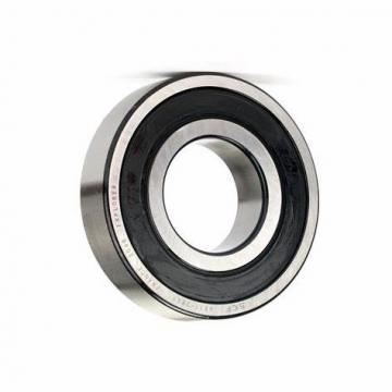SKF Ball Bearing 6311-2RS1 Zz Open with High Quality