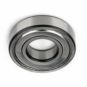 Original SKF deep groove ball bearing 6309 2RS1 SKF bearing 6309