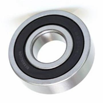 High Precision Deep Groove Ball Bearings for Auto Parts 6313 6314 6315 6316 6317 Motorcycle Parts Pump Bearings Agriculture Bearings