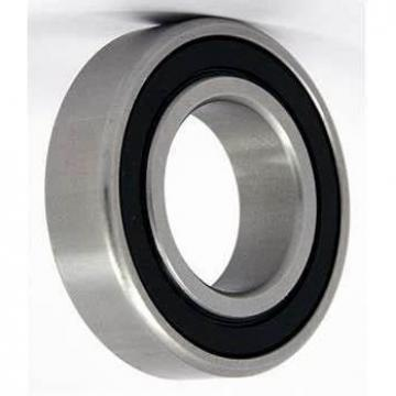 Deep Groove Ball Bearing 6317 Zz C3