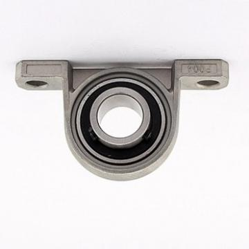 Ikc Shaft Diameter Bore-90mm Split Plummer Block Bearing Housing Snl518-615, Snl 518-615, Snl218, Snl Sn Snv 218, Snl518, 518 Equivalent SKF