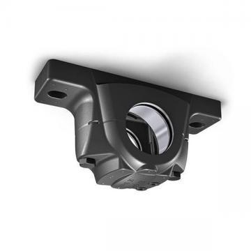 Ikc Shaft Diameter Bore-65mm Split Plummer Block Bearing Housing Fsnl516-613,Fsnl 516-613,Se513-611,Se 513-611,Snl516-613, Snl 516-613,Se213,213 Equivalent SKF
