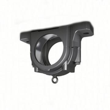 SKF Bearing Price List Bearing SKF/ Snl 516-613 Pillow Block Bearing