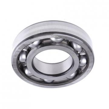 NSK Ball Bearings 6316/C3 Ball Bearing NSK Ball Bearings 6316/C3 Ball Bearing