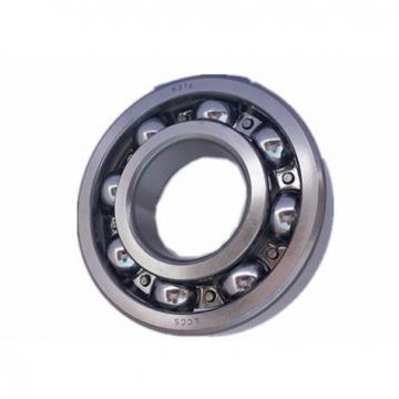 6000zz 6316 6900 6307 Rhp 6502 2RS Deep Groove Ball Bearing