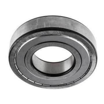 (6316 6316 ZZ 6316 2RS) -O&Kai High Quality Deep Groove Ball Bearings NACHI NSK NTN OEM