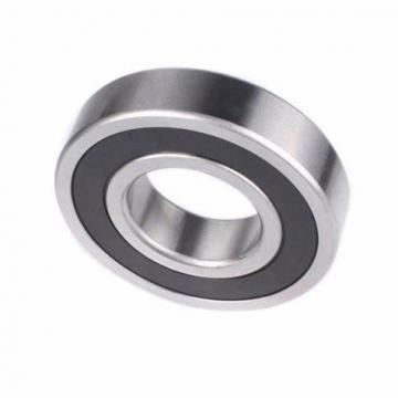 Miniature ball bearings 6202 6204 bicycle deep groove bearings for sale