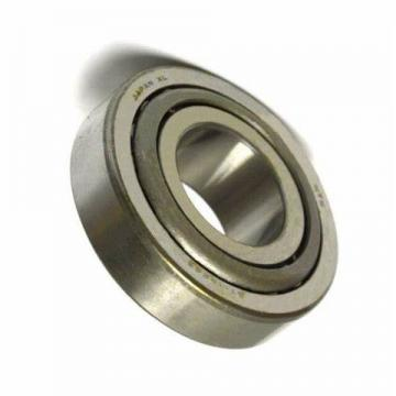 15106/15245 Tapered Roller Bearing for Submersible Pump Cross Cutting Machine CNC Milling Machine Level Meter Precision Automatic Drilling Machine Drilling