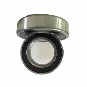 Inch Size Taper Roller Bearings, Roller Bearings (15123/15245)