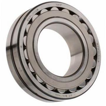 222 Series Spherical Roller Bearing 22210 22211 22212 22213 22214 22214K with Ca Cage