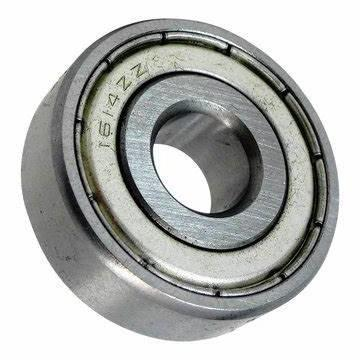 Japan NSK Super Precision MB Brass Gcr15 Steel Spherical Roller Bearing 22213 22212 22211 22210 Ca Cc C3 W33