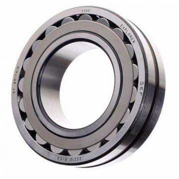 NSK High Precision Spherical Roller Bearing 21310 E 21310 Ca/W33