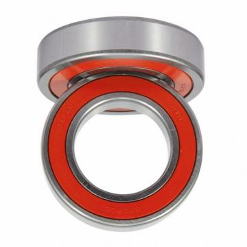 SKF Deep Groove Ball Bearing 6020 2RS