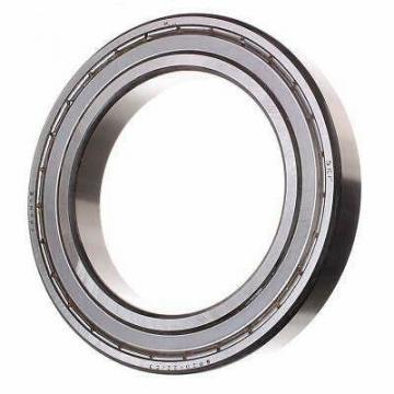 Ball Bearings Motor Bearing Manufacture SKF Koyo NTN NSK Timken NACHI Deep Groove Ball Bearing 6014 6015 6016 6017 6018 6019 6020 6021 6022 6023 6024