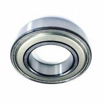 Gaoyuan or OEM Deep Groove Ball Bearing (6207 2RS/C3)