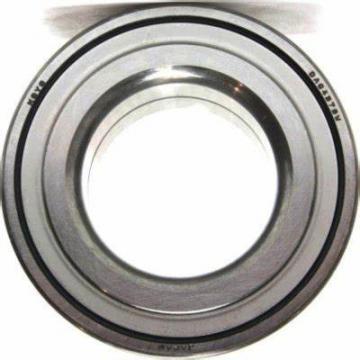 Original Lm102949/Lm102910 Inch Taper Roller Bearing