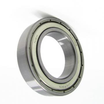 Kent Bearing Factory Anti High Temperature NTN SKF NSK Deep Groove Ball Bearing 6905 6906 6907 6908 6909 6910 6911 6912 6913