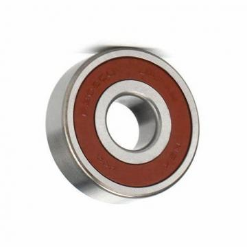 6908 2RS Zz Ug Black Chamber Corner NSK Ball Bearings