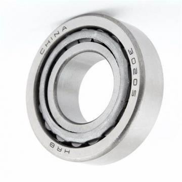 Metric Tapered / Taper Roller Bearing 302 Series 30205