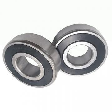 High quality Japan koyo bearing 61808 bearing 61808 2rs 40x52x7 mm