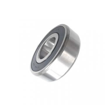 160*200*20mm Hot Sales Bearings 61832-2rs Deep Groove Ball Bearing 61832 RS