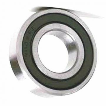 SKF Distributor Supply Motor Parts Ball Bearings 6203 2z 2RS SKF Ball Bearing 6000, 6200, 6300, 6400, 6800 6900 Series Bearing