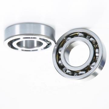 Factory Price Deep Groove Ball Bearing 6018 6018-ZZ Sealed Waterproof Bearing