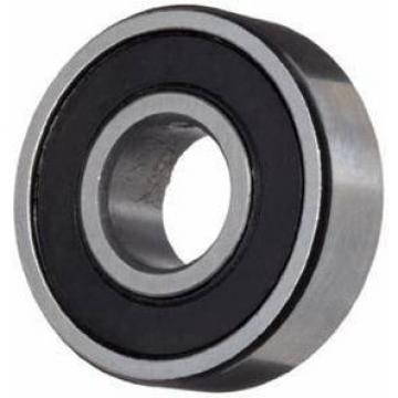 China Manufacturer Wholesaler Deep Groove Ball Bearing 6906 RS