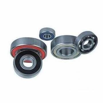 ABEC deep groove ball bearing 6003 spindle bearing axle bearing