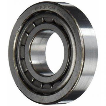 Single Row HM518445/HM518410 inch taper roller bearing for Special CNC lathe and so on