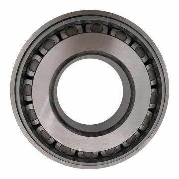 timken tapered roller bearing HM218248/HM218210 front wheel bearing for trailer