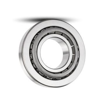 H-E30308DJ deep groove bearing Tapered Roller Bearing bearings axn