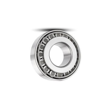 Single Row Tapered Roller Bearing HM804848