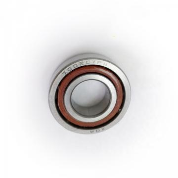 Japan KOYO Deep groove ball bearing 6205-2RS bearing price list 6205 Sealed Bearing 25x52x15mm