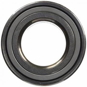 HM804848/HM804810 YNR Taper Roller Bearing HM804848 HM804810