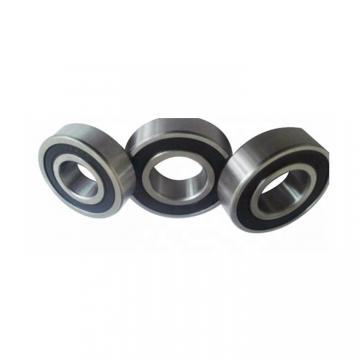 62mm Penumatic tools change hf spindle motor 60000rmp