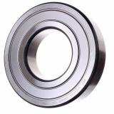 High Precision 6317 Deep Groove Ball Bearing